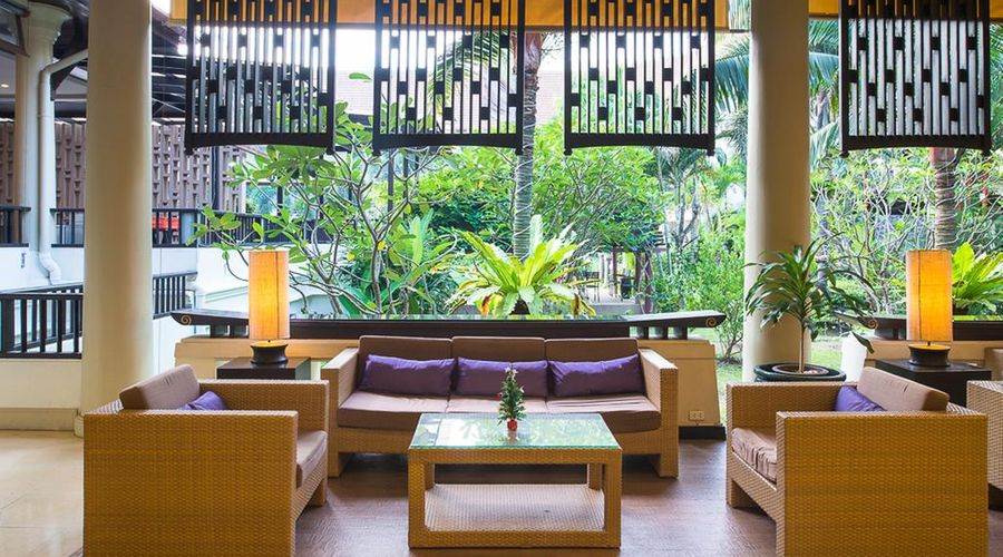 Deevana Patong Resort & Spa-21 of 47 photos