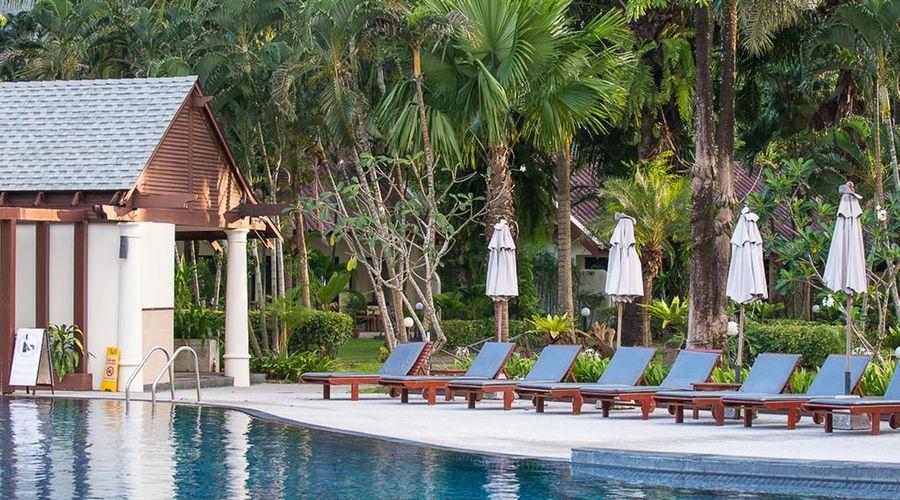 Deevana Patong Resort & Spa-22 of 47 photos