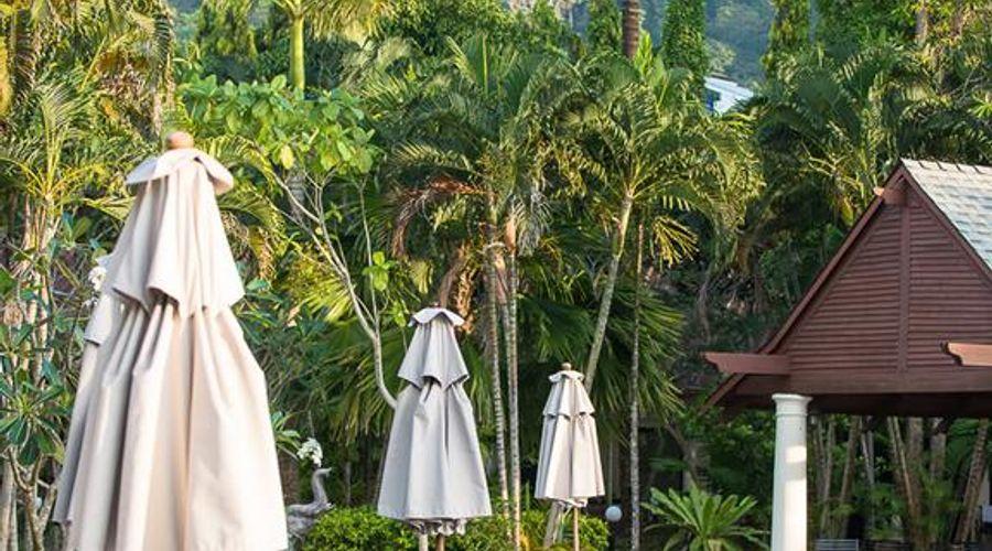 Deevana Patong Resort & Spa-23 of 47 photos