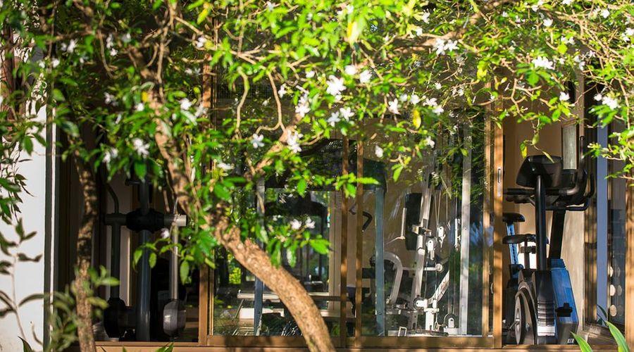 Deevana Patong Resort & Spa-24 of 47 photos