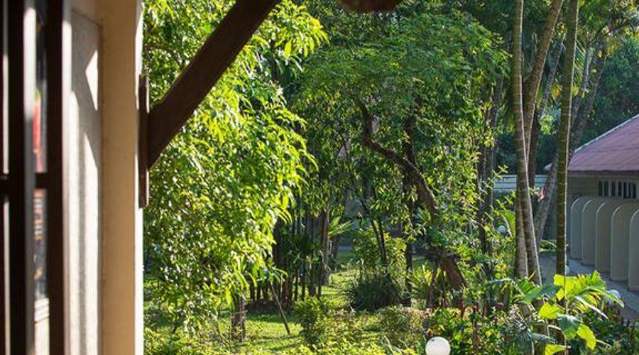 Deevana Patong Resort & Spa-25 of 47 photos