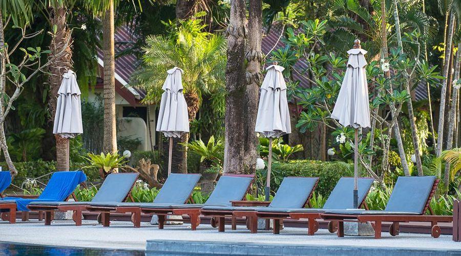Deevana Patong Resort & Spa-27 of 47 photos