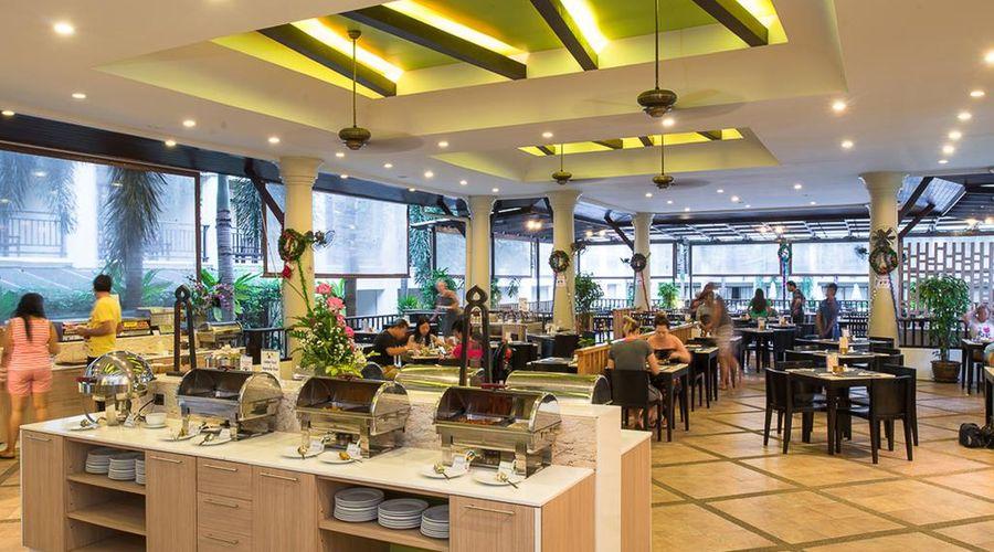 Deevana Patong Resort & Spa-29 of 47 photos