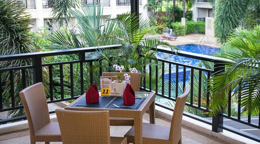 Deevana Patong Resort & Spa-31 of 47 photos