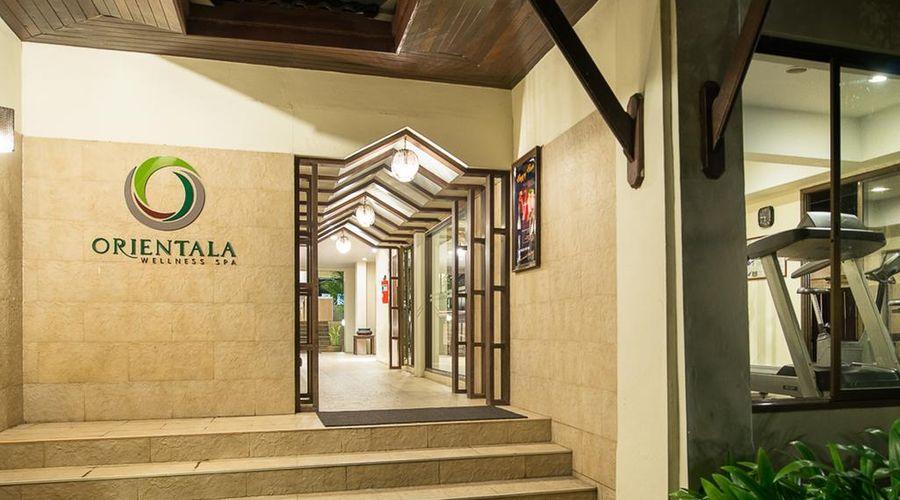 Deevana Patong Resort & Spa-45 of 47 photos