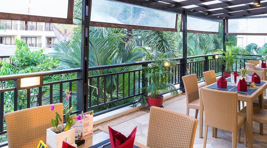 Deevana Patong Resort & Spa-46 of 47 photos