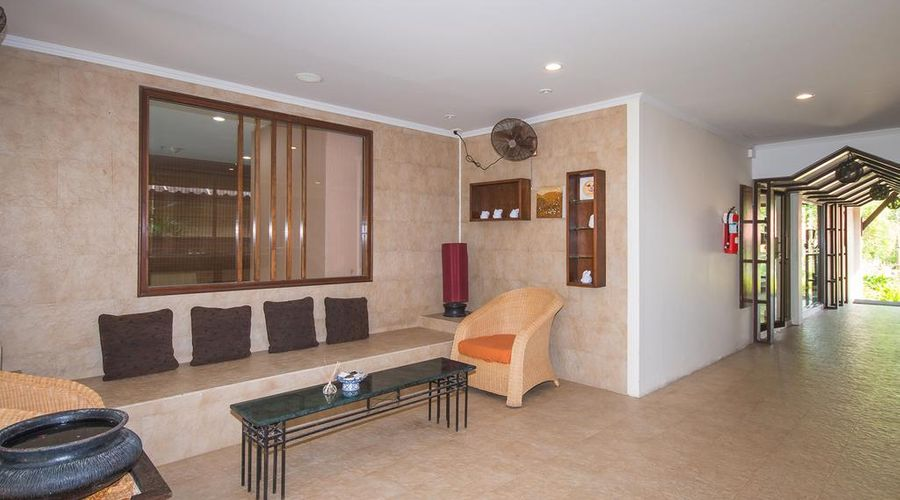 Deevana Patong Resort & Spa-6 of 47 photos