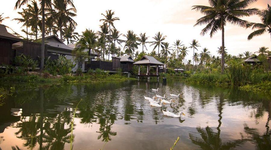 Anantara Mai Khao Phuket Villas-1 of 39 photos
