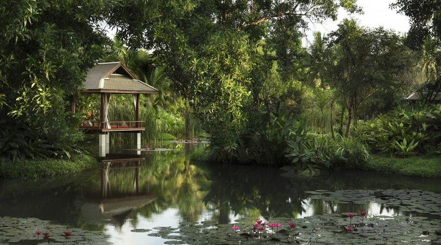 Anantara Mai Khao Phuket Villas-12 of 39 photos
