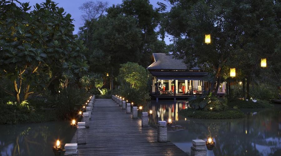 Anantara Mai Khao Phuket Villas-13 of 39 photos