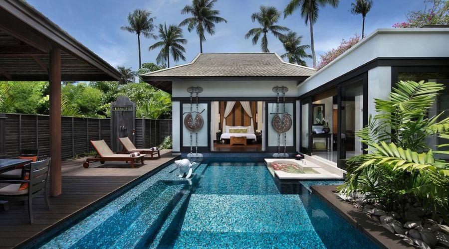 Anantara Mai Khao Phuket Villas-16 of 39 photos