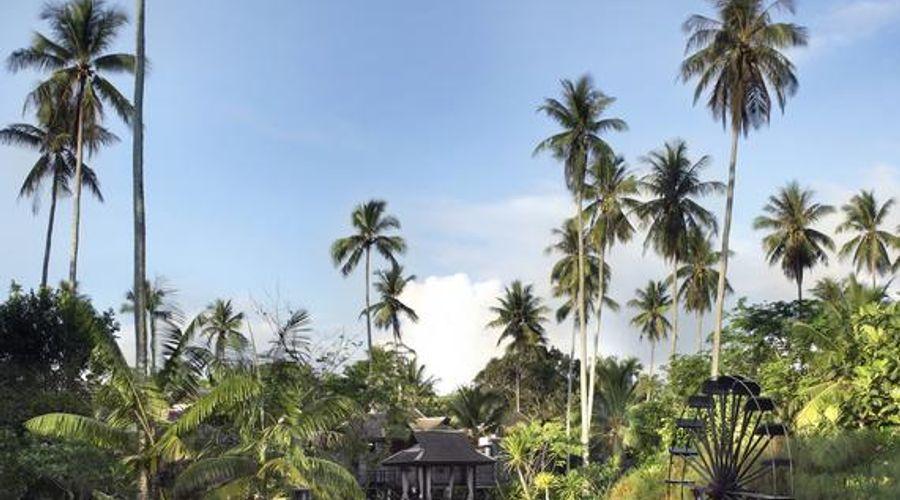 Anantara Mai Khao Phuket Villas-18 of 39 photos