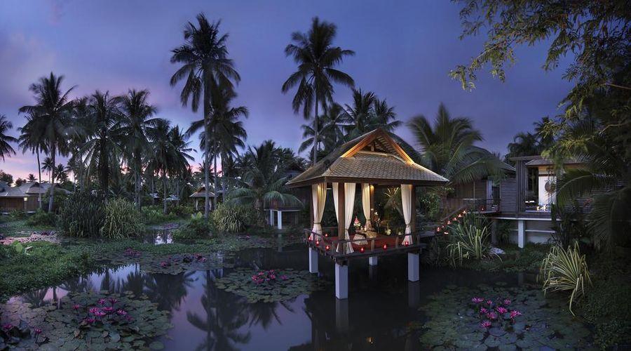 Anantara Mai Khao Phuket Villas-19 of 39 photos