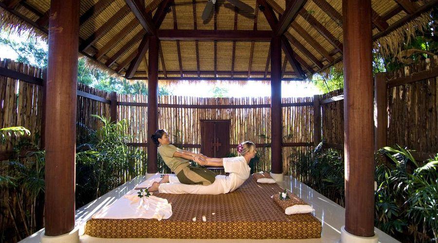 Anantara Mai Khao Phuket Villas-2 of 39 photos