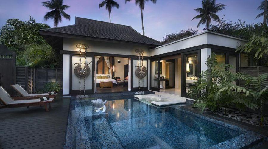 Anantara Mai Khao Phuket Villas-20 of 39 photos