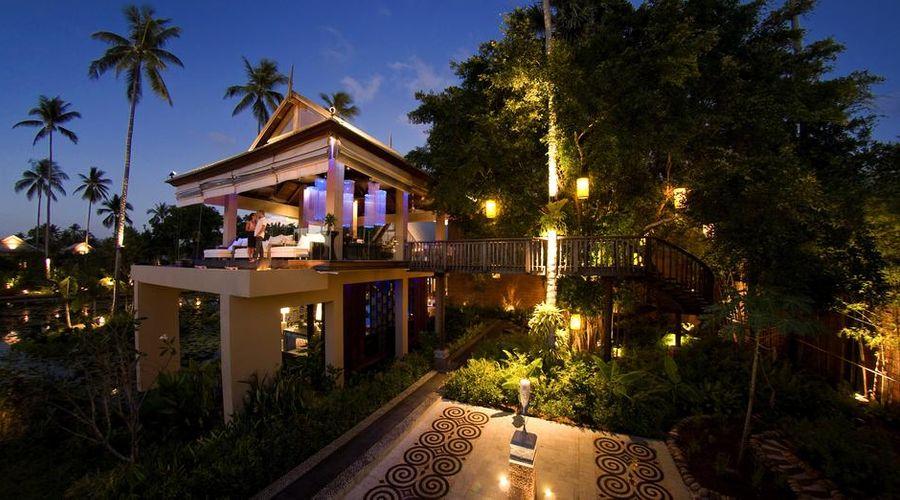 Anantara Mai Khao Phuket Villas-25 of 39 photos