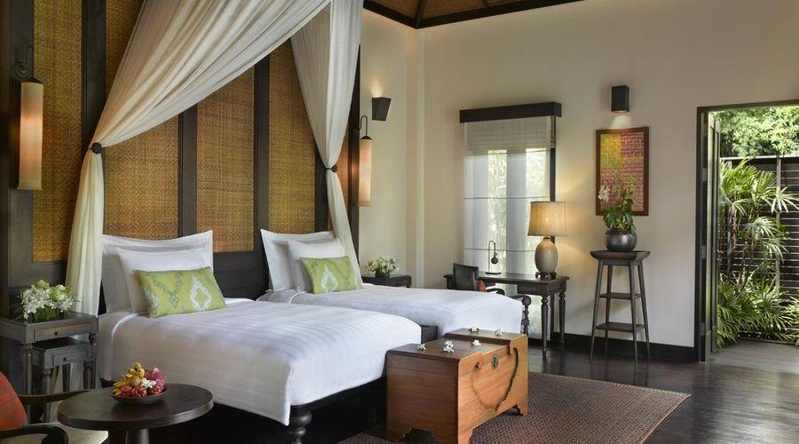 Anantara Mai Khao Phuket Villas-28 of 39 photos
