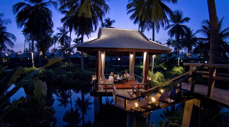 Anantara Mai Khao Phuket Villas-3 of 39 photos