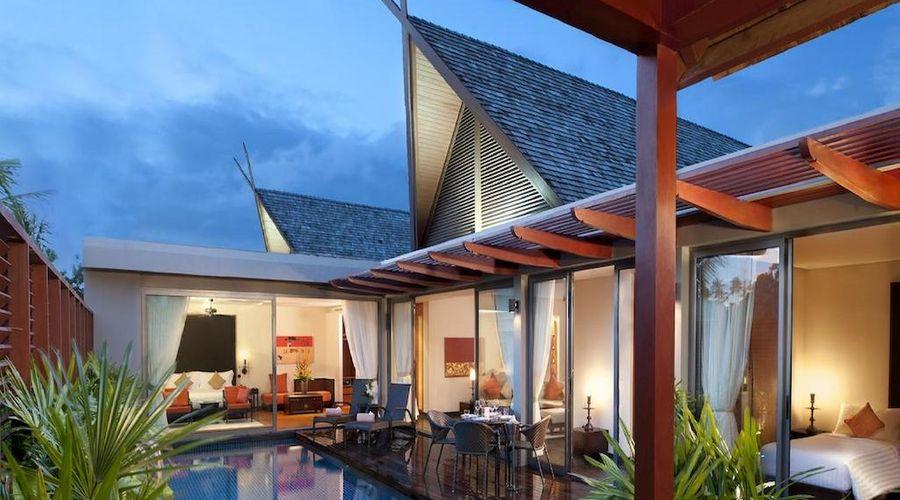 Anantara Mai Khao Phuket Villas-34 of 39 photos