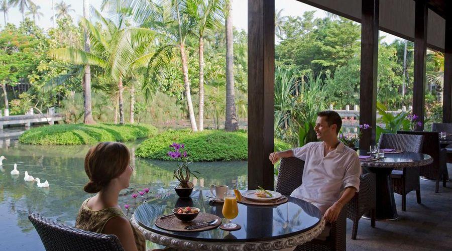 Anantara Mai Khao Phuket Villas-38 of 39 photos