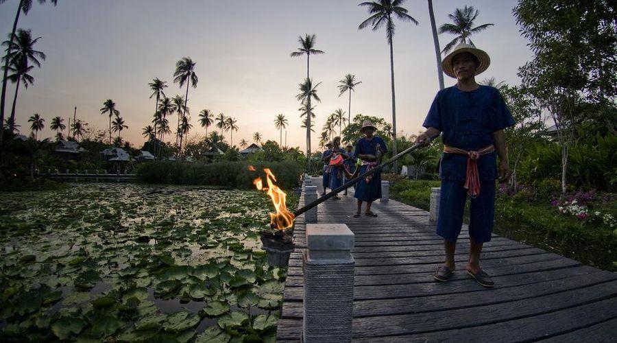 Anantara Mai Khao Phuket Villas-4 of 39 photos