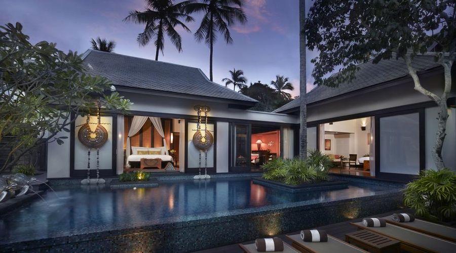 Anantara Mai Khao Phuket Villas-7 of 39 photos