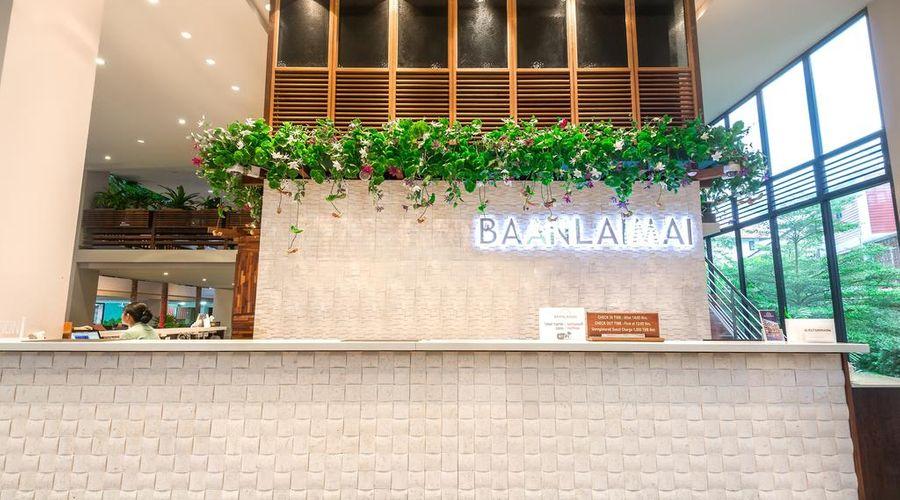 بان لايماي بيتش ريزورت-3 من 41 الصور
