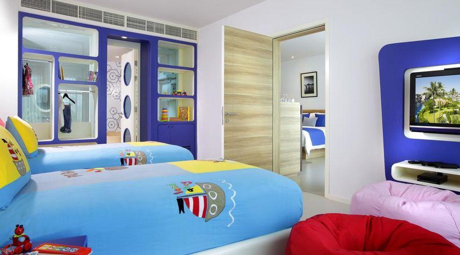 Holiday Inn Resort Phuket Mai Khao Beach-11 of 34 photos