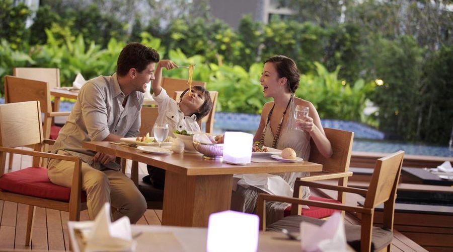 Holiday Inn Resort Phuket Mai Khao Beach-12 of 34 photos