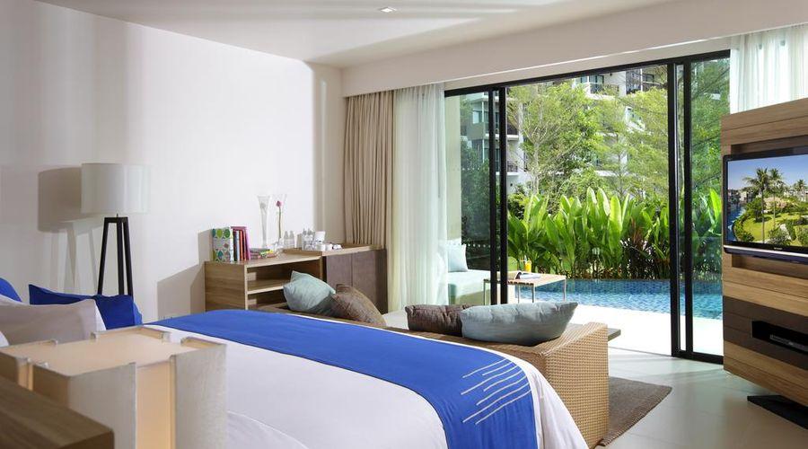 Holiday Inn Resort Phuket Mai Khao Beach-13 of 34 photos