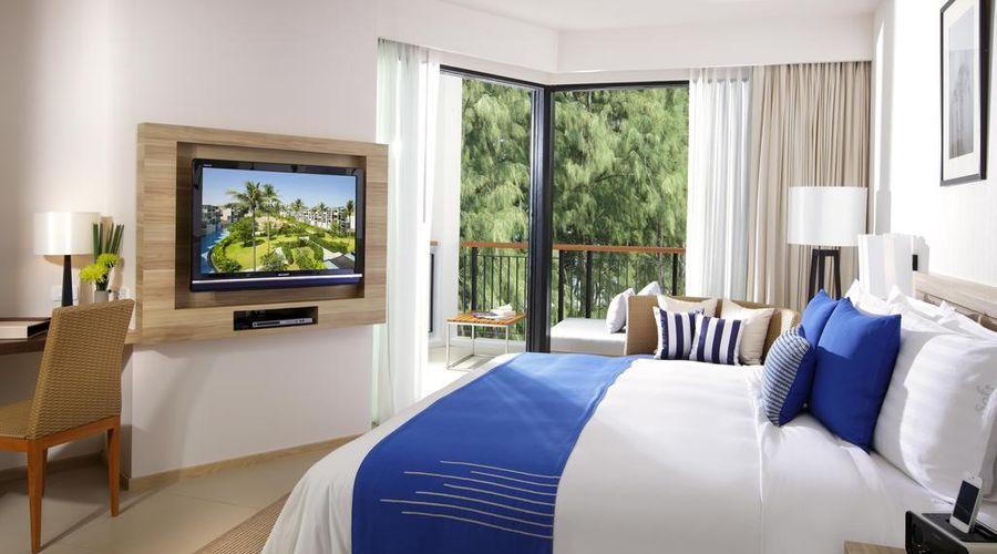 Holiday Inn Resort Phuket Mai Khao Beach-14 of 34 photos