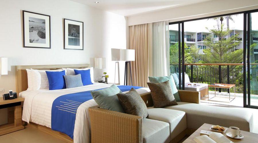Holiday Inn Resort Phuket Mai Khao Beach-15 of 34 photos