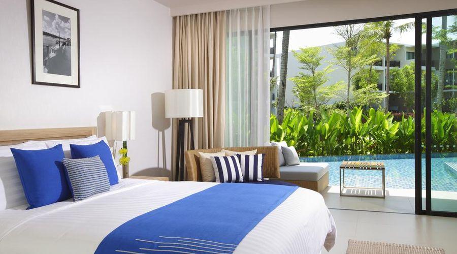 Holiday Inn Resort Phuket Mai Khao Beach-16 of 34 photos