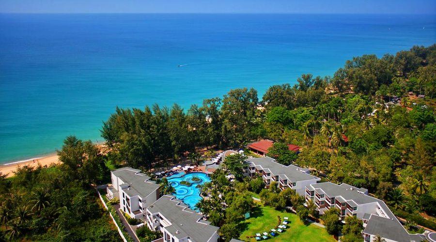 Holiday Inn Resort Phuket Mai Khao Beach-18 of 34 photos