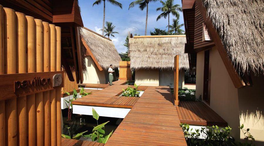Holiday Inn Resort Phuket Mai Khao Beach-19 of 34 photos
