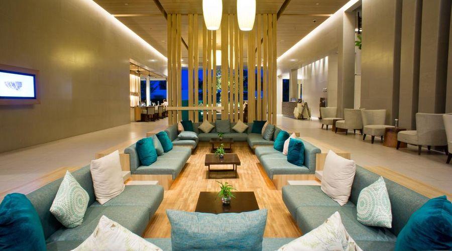 Holiday Inn Resort Phuket Mai Khao Beach-20 of 34 photos