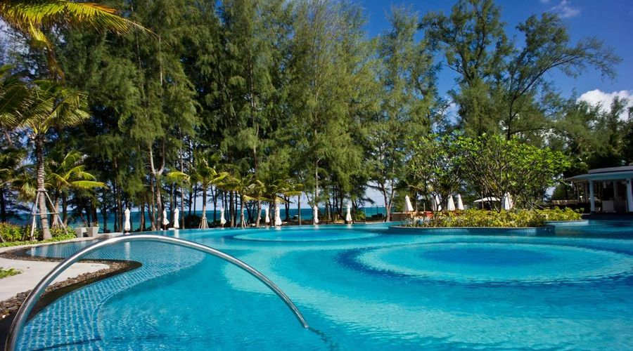 Holiday Inn Resort Phuket Mai Khao Beach-21 of 34 photos
