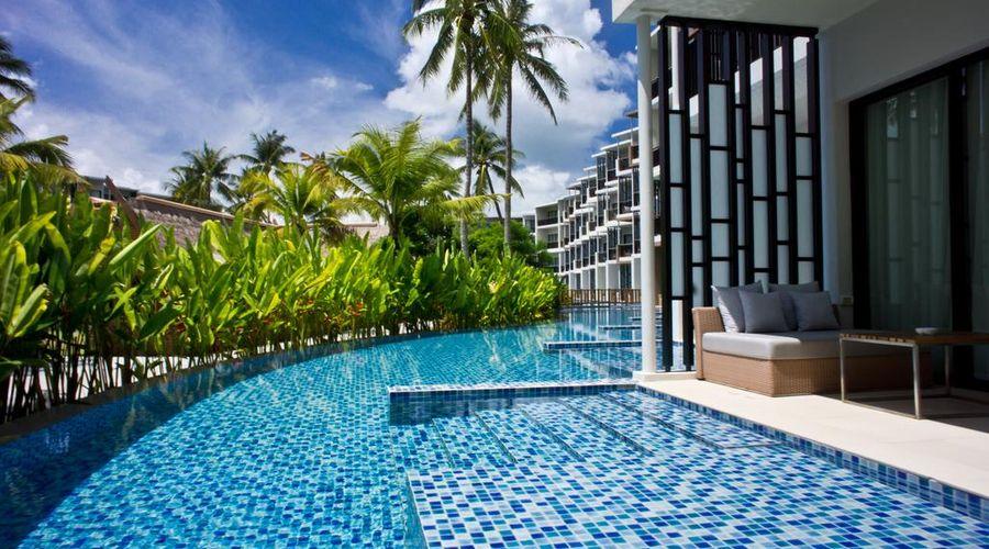 Holiday Inn Resort Phuket Mai Khao Beach-23 of 34 photos