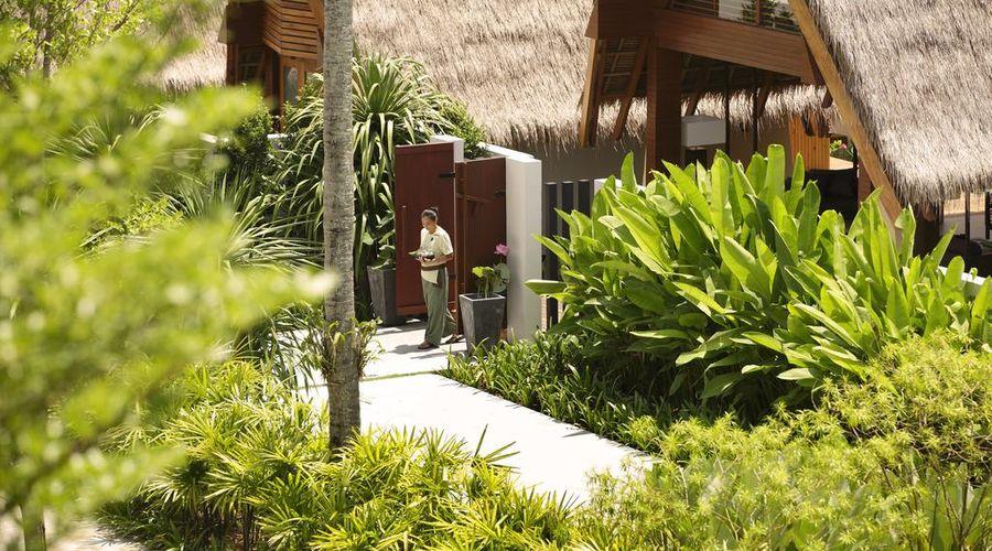 Holiday Inn Resort Phuket Mai Khao Beach-24 of 34 photos