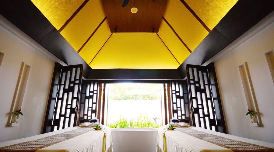 Holiday Inn Resort Phuket Mai Khao Beach-25 of 34 photos
