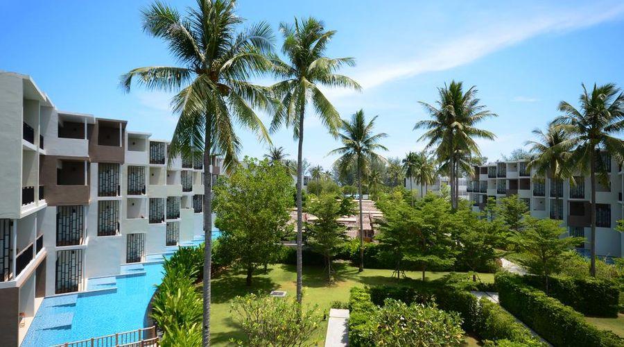 Holiday Inn Resort Phuket Mai Khao Beach-26 of 34 photos