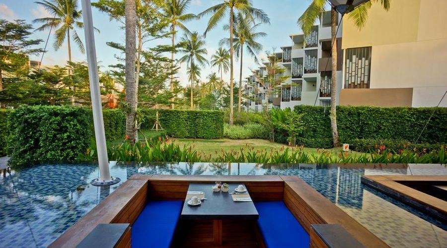 Holiday Inn Resort Phuket Mai Khao Beach-27 of 34 photos