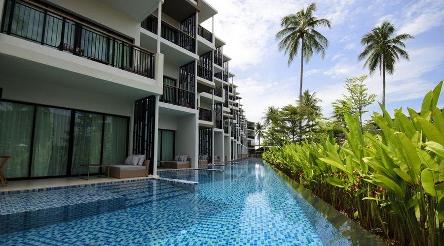 Holiday Inn Resort Phuket Mai Khao Beach-1 of 34 photos