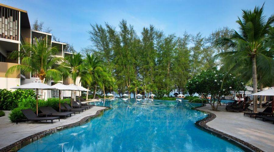 Holiday Inn Resort Phuket Mai Khao Beach-29 of 34 photos