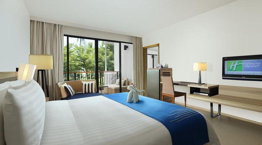 Holiday Inn Resort Phuket Mai Khao Beach-30 of 34 photos