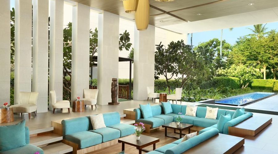 Holiday Inn Resort Phuket Mai Khao Beach-31 of 34 photos
