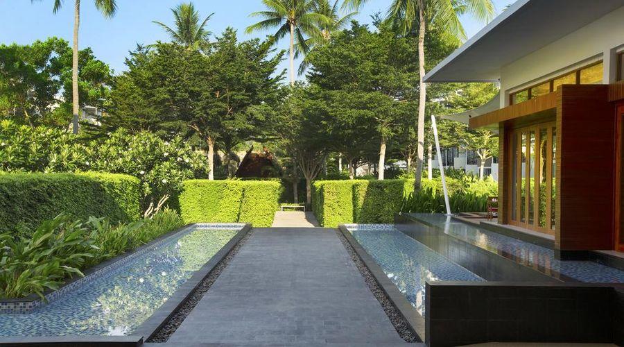 Holiday Inn Resort Phuket Mai Khao Beach-32 of 34 photos