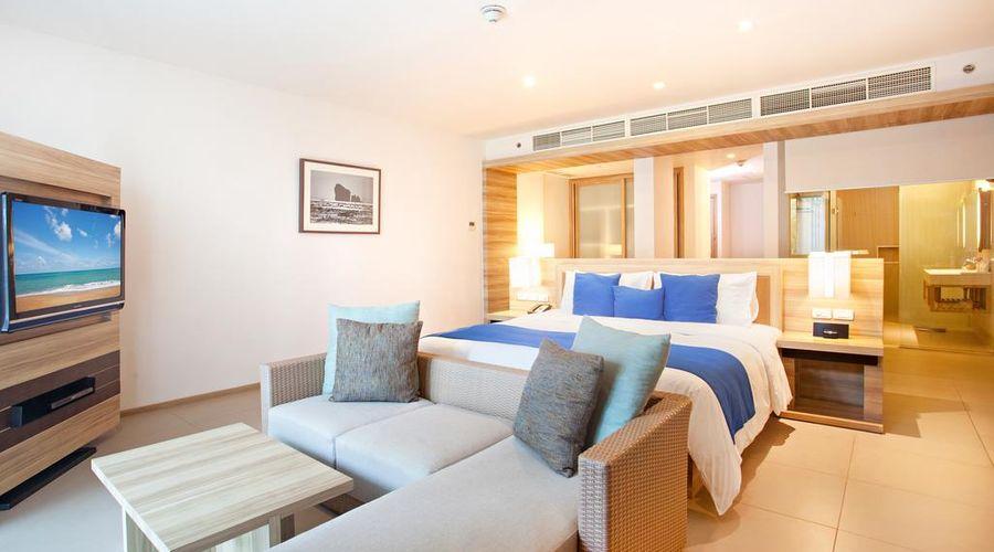 Holiday Inn Resort Phuket Mai Khao Beach-5 of 34 photos