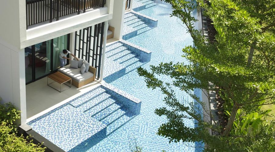 Holiday Inn Resort Phuket Mai Khao Beach-6 of 34 photos