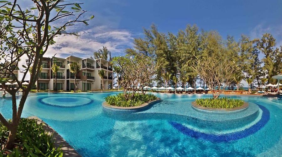 Holiday Inn Resort Phuket Mai Khao Beach-7 of 34 photos